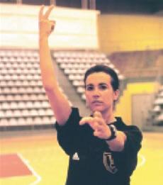 reglamento-balonmano-gestos-14.jpg
