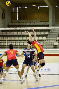 Bilateral_España-Portugal_de_voleibol_-_05