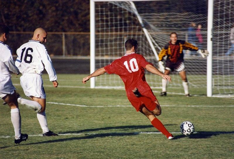 Reglamento de Fútbol ab02ac112c41