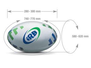 03-ball-dimensions_es1