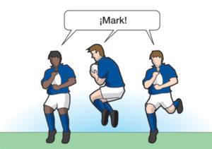 mark-es