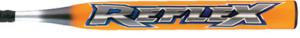 batebeisbolysoftbol