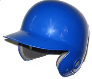 casco_softbol
