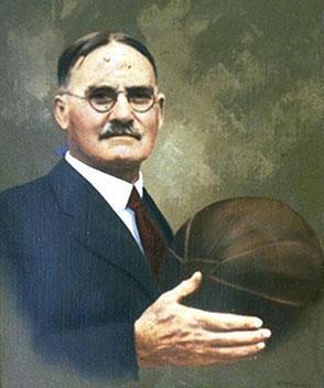 biografia del basquetbol resumen